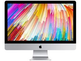 【1着でも送料無料】 【アウトレット 化粧箱破損品】★アップル/ iMac APPLE APPLE iMac/ Retina 5Kディスプレイモデル MNEA2J/A [3500], モーム/ソファテーブルベッド:3d9bec69 --- agrohub.redlab.site