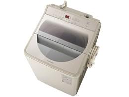★【6/29入荷予定】Panasonic / パナソニック NA-FA90H7-C [ストーンベージュ] 【洗濯機】【送料無料】