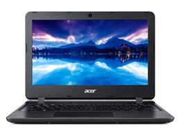 ★☆エイサー / Acer Aspire 1 A111-31-A14P 【ノートパソコン】【送料無料】:ディーライズ2号店