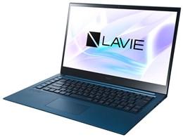 ★☆NEC LAVIE VEGA LV950/RAL PC-LV950RAL 【ノートパソコン】【送料無料】