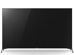 ★ソニー / SONY BRAVIA KJ-55X9500H [55インチ] 【薄型テレビ・液晶テレビ】【送料無料】