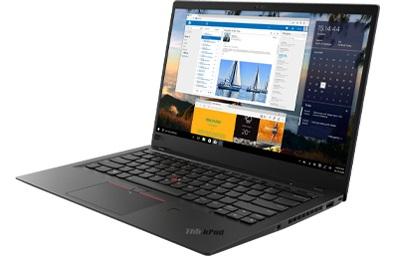 ★☆レノボ / Lenovo ThinkPad X1 Carbon 20KGSB5C00 【ノートパソコン】【送料無料】