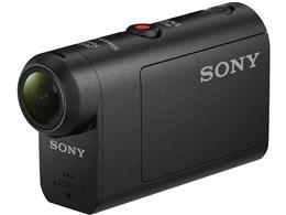 ◎◆ SONY HDR-AS50 【ビデオカメラ】