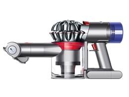 ◎◆ ダイソン Dyson V7 Triggerpro 【掃除機】