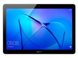 ◎◆ Huawei MediaPad T3 10 LTEモデル SIMフリー 【タブレットPC】
