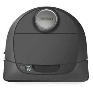 ◎◆ Neato Robotics Botvac D5 Connected 【掃除機】