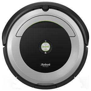 ◎◆ iRobot ルンバ690 R690060 【掃除機】