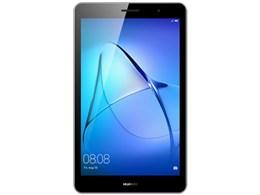 ◎◆ Huawei MediaPad T3 LTEモデル KOB-L09 SIMフリー 【タブレットPC】