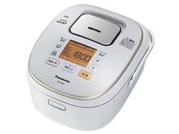 ◎◆ パナソニック 大火力おどり炊き SR-HX107 【炊飯器】