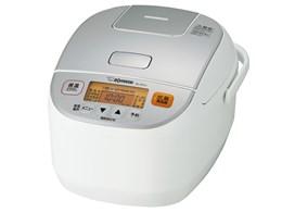 ◎◆ 象印 極め炊き NL-DS10 【炊飯器】