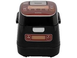 ◎◆ アイリスオーヤマ 銘柄量り炊き KRC-ID30 【炊飯器】