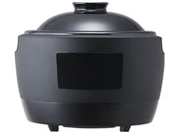 ◎◆ シロカ かまどさん電気 SR-E111 【炊飯器】