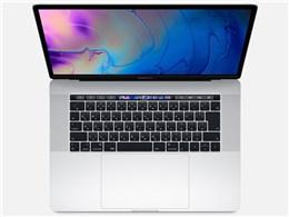 ◎◆ APPLE MacBook Pro Retinaディスプレイ 2200/15.4 MR962J/A [シルバー]【初期不良対応不可】 【Mac ノート】