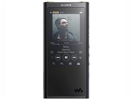 ◎◆ SONY NW-ZX300G (B) [128GB] 【デジタルオーディオプレーヤー(DAP)】