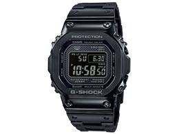◎◆ カシオ G-SHOCK GMW-B5000GD-1JF 【腕時計】