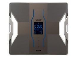 ◎◆ タニタ インナースキャンデュアル RD-909 [グレイッシュゴールド] 【体脂肪計・体重計】