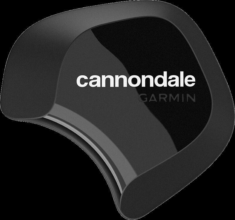 キャノンデール Cannondale 期間限定特別価格 マウントアダプター付属 ホイールセンサー 格安 価格でご提供いたします