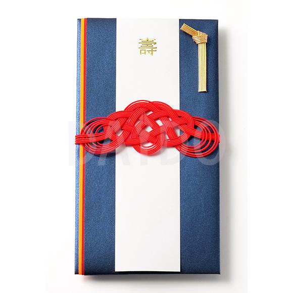 オシャレなモダンデザインの男性向け祝儀袋 ご祝儀袋 MEN'S MATSU ネイビー 買い取り ゆうパケットA選択可 のし袋 金封 メイルオーダー 結婚祝い おしゃれ