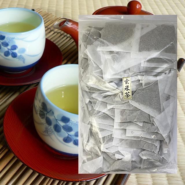 送料無料 業務用 お徳用 お徳用業務用 静岡牧之原産 ランキングTOP5 玄米茶紙ティーバッグ10g1000個パック 激安卸販売新品