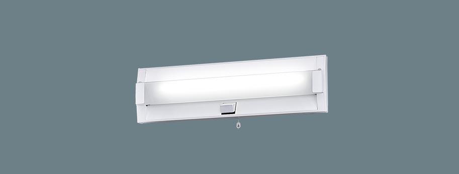 【法人様限定】【送料無料】 パナソニック NNFF21830CLE7 LED非常灯 ベースライト 壁直付型 20形 直管LEDランプ搭載タイプ 一般型(30分間) NNFF21830C LE7【送料無料】