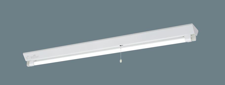 【法人様限定】【送料無料】 パナソニック NNFG41039JLE9 LED非常灯 ベースライト 直管LEDランプ搭載タイプ 直付型 40形 30分間タイプ Dスタイル NNFG41039J LE9【送料無料】