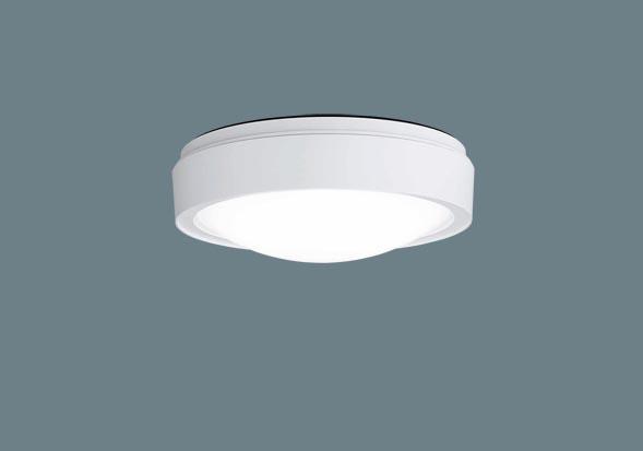 【法人様限定】パナソニック NWCF11100J 天井・壁直付型 非常用照明器具 LED(昼白色) シーリングライト 30分間タイプ 防雨型