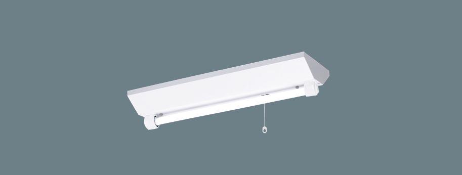 【法人様限定】【送料無料】 パナソニック NWFG21002LE9 直付型 20形 直管LEDランプベースライト 一般型(30分間) 防湿型・防雨型 NWFG21002 LE9【送料無料】
