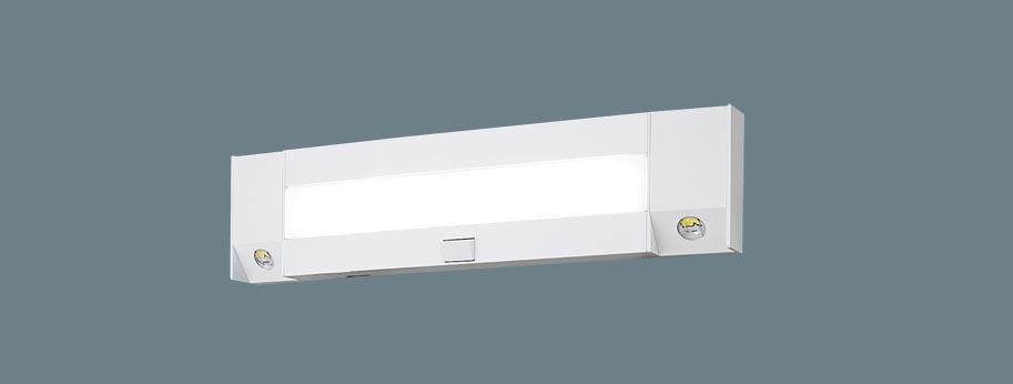 【法人様限定】【送料無料】 パナソニック XLF213UTNLE9 iDシリーズ LED非常灯 ベースライト LED一体型 壁直付型 20形 30分間タイプ 薄型 XLF213UTN LE9【送料無料】