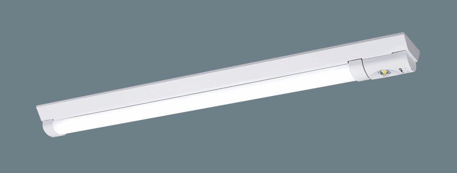 【法人様限定】【送料無料】 パナソニック XWG452AGNLE9 LED非常灯 ベースライト LED一体型 埋込型 40形 30分間タイプ 防湿型・防雨型 Dスタイル XWG452AGN LE9【送料無料】