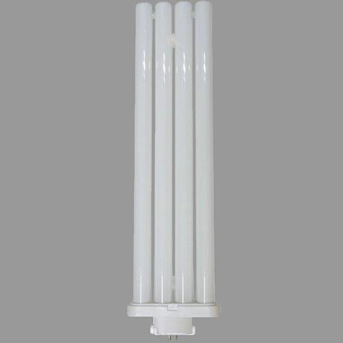 パナソニック ☆★まとめ買い10個セット★☆コンパクト形蛍光灯《ツイン蛍光灯 ツイン2パラレル(4本平面ブリッジ)》96W ナチュラル色(3波長形昼白色) FMR96EX-N/A_10set