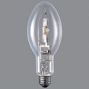 パナソニック M100L/BDSC-P/N_12set☆★ケース販売特価 12本セット★☆マルチハロゲン灯 Lタイプ・水銀灯安定器点灯形上向点灯形 100形 透明形 口金E26M100LBDSCPN