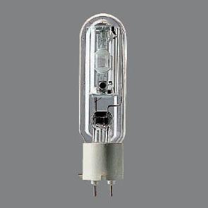 パナソニック MT100E-WW-PG/N_12set☆★ケース販売特価 12本セット★☆ スカイビーム 片口金 PG形 100形 透明形色温度3600K PG12-2口金MT100EWWPGN
