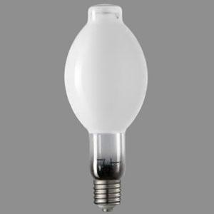 Black OK-4101F-BK OK Lighting Porcelain Floor Lamp