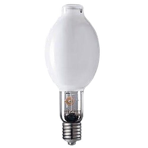パナソニック NH940FL/Nハイゴールド 効率本位形 水銀灯安定器点灯形(始動器内蔵形) 一般形940形 拡散形 口金E39NH940FLN