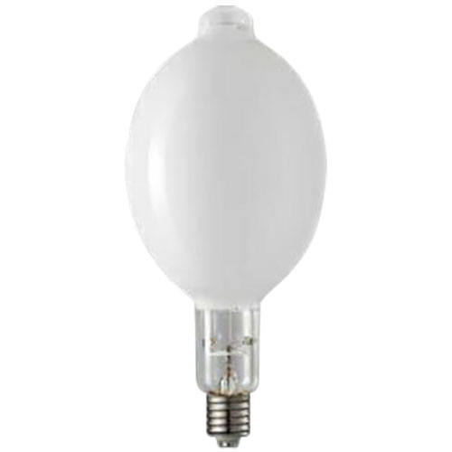 パナソニック MF1000B/BHSC/Nマルチハロゲン灯 SC形 水平点灯形 Sタイプ 専用安定器点灯形1000形 蛍光形 色温度3500K E39口金MF1000BBHSCN
