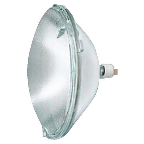 パナソニックJP100V500WC・SB5N/Mスタジオ用ハロゲン電球 シールドビーム形 M・E・P口金JP100V500WCSB5NM