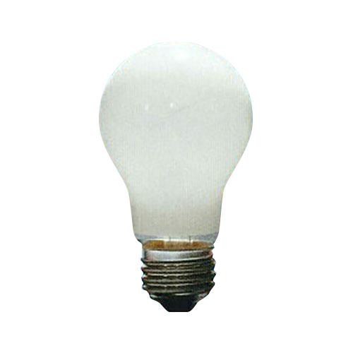 お買い得25個セットアサヒ 送料無料 LW100V-19W 55_25set白熱電球 驚きの価格が実現 口金E26LW100V19W55 20W形 100V
