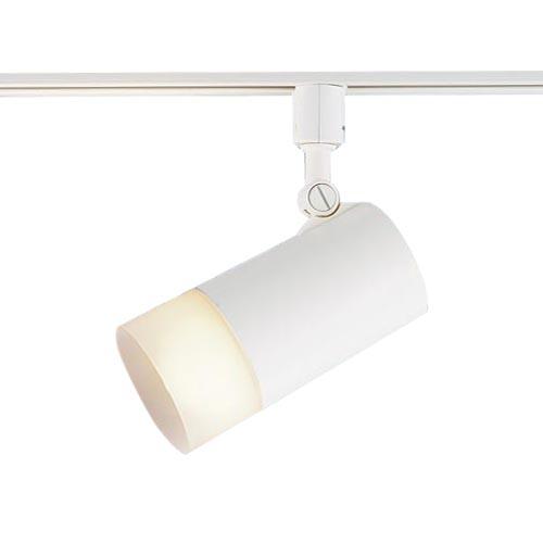 パナソニック配線ダクト取付型LED(電球色)スポットライト100形電球1灯相当LGB59280