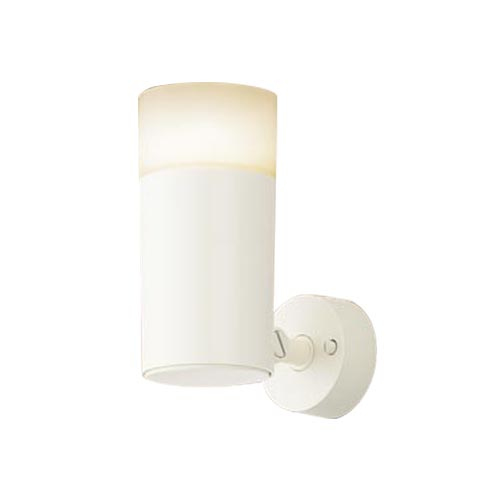 パナソニック天井直付型・壁直付型・据置取付型 LED(電球色) スポットライト 白熱電球100形1灯器具相当LGB89280