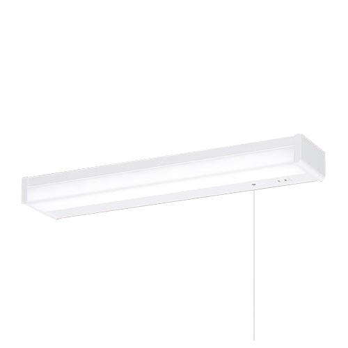 法人様限定 パナソニック壁直付型 棚下直付型 LED 昼白色 代引き不可 拡散タイプLSEB7103LE1 コンセント付 20形直管蛍光灯1灯相当 キッチンライト ショッピング