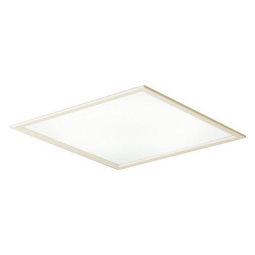 パナソニック LEDシーリングライト昼光色・電球色 天井直付型リモコン調光・リモコン調色 ~12畳LGBZ3440