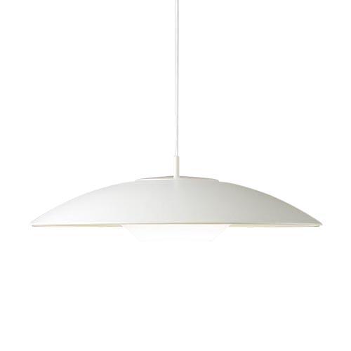 パナソニック LED大型ペンダント美ルック・拡散タイプ・ガラスセードタイプ・引掛シーリング方式 白熱電球100形1灯器具相当 電球色LGB10851LE1