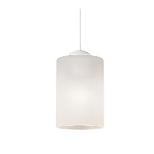 パナソニック 直付吊下型LED(電球色)ペンダント100形電球1灯相当・ガラスセードタイプLGB15396