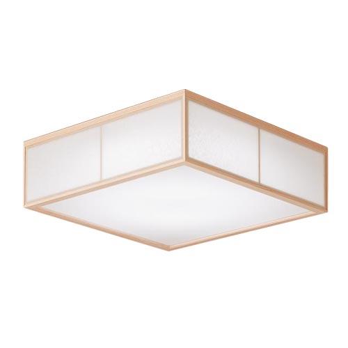 パナソニックLED(昼白色)シーリングライト40形ツインパルックプレミア蛍光灯1灯相当・拡散タイプLGB53010LE1