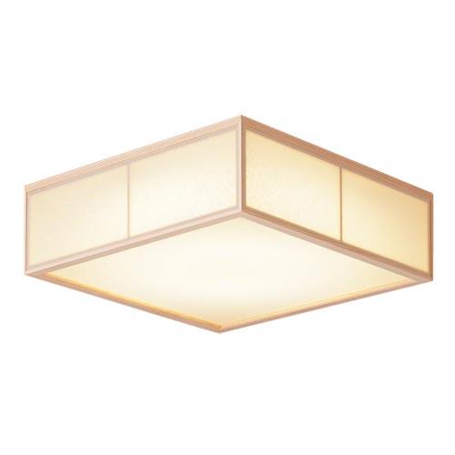パナソニックLED(電球色)シーリングライト40形ツインパルックプレミア蛍光灯1灯相当・拡散タイプLGB53011LE1