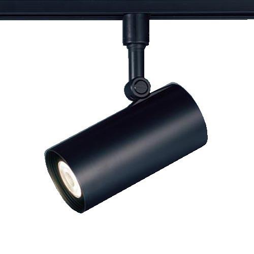 パナソニック配線ダクト取付型 LED(調色) スポットライト ビーム角30度・集光タイプ 調光タイプ(ライコン別売) 110Vダイクール電球100形1灯器具相当LGB54248LU1
