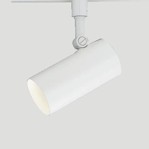 パナソニック配線ダクト取付型 LED(調色) スポットライト 拡散タイプ 調光タイプ(ライコン別売) 白熱電球100形1灯器具相当LGB54296LU1