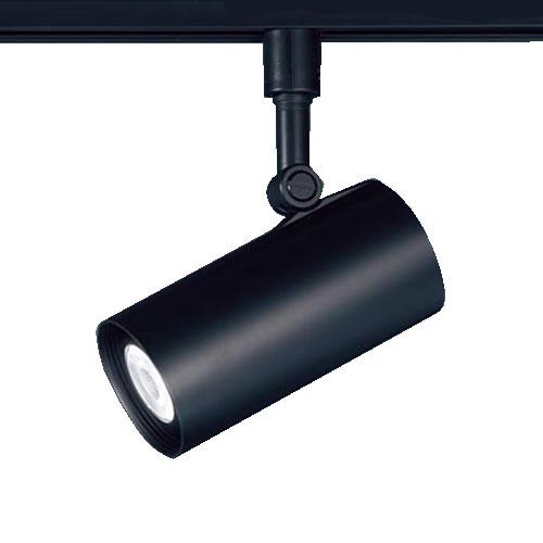 パナソニック配線ダクト取付型 LED(昼白色) スポットライト 美ルック・ビーム角24度・集光タイプ 調光タイプ(ライコン別売) 110Vダイクール電球100形1灯器具相当LGB54347LB1