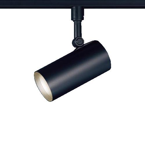 【法人様限定】パナソニック配線ダクト取付型 LED(電球色) スポットライト 美ルック・拡散タイプ 調光タイプ(ライコン別売) 白熱電球60形1灯器具相当LGB54388LB1