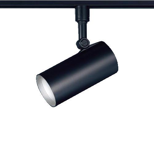 パナソニック配線ダクト取付型 LED(昼白色) スポットライト 美ルック・拡散タイプ 調光タイプ(ライコン別売) 白熱電球100形1灯器具相当LGB54397LB1